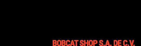 Bobcat Shop S.A. de C.V.